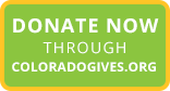 colorado gives donate button